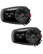 Headset Sena 5S - Duo Set