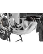 Engine protector RALLYE for BMW F850GS / F850GS Adventure