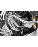 Reinforcement for engine crash bar 421-5155 for Triumph Tiger 900