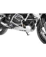 Engine protector RALLYE for BMW R1200GS (LC) / R1200GS Adventure (LC)