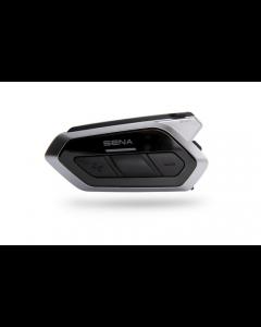 Headset Sena 50R Duo-Set