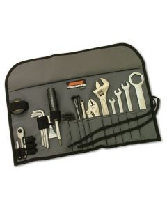 Tool kit for KTM motorcycles, CruzTools RoadTech RTKT1