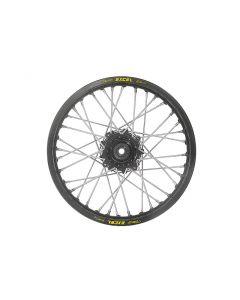 "Haan Excel rim (rear wheel) 45,72 x 6,35cm (18"" x 2,5"") for Honda CRF1000L Africa Twin/ CRF1000L Adventure Sports"