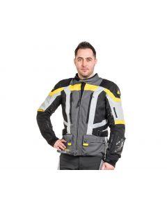 Compañero Summer Traveller, jacket men